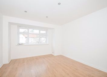 Thumbnail 4 bedroom terraced house to rent in Horsenden Lane North, Greenford