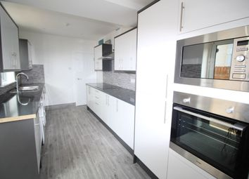 Thumbnail 6 bed property to rent in Stansted Road, Southsea