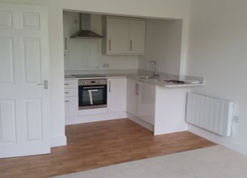 Thumbnail 2 bed flat to rent in Parish Ghyll Drive, Ilkley