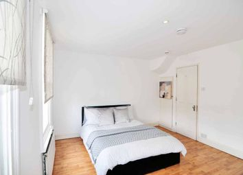 Thumbnail Room to rent in Vernon Street, Kensington, London