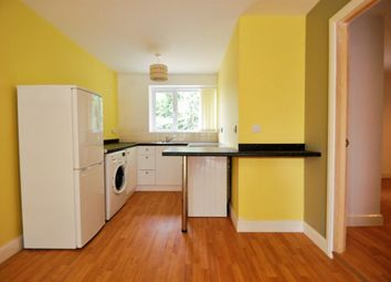 Thumbnail 1 bed property to rent in Old Carnon Hill, Carnon Downs, Truro