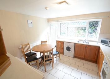Thumbnail 5 bed flat to rent in Ludwick Mews, London