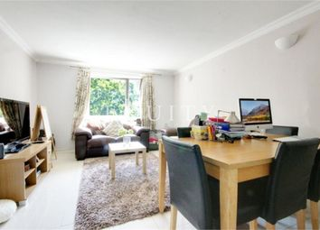 Thumbnail 2 bed flat to rent in Links Side, Enfield