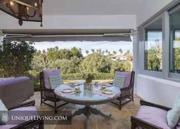 Thumbnail 5 bed villa for sale in Sotogrande, Costa Del Sol, Spain