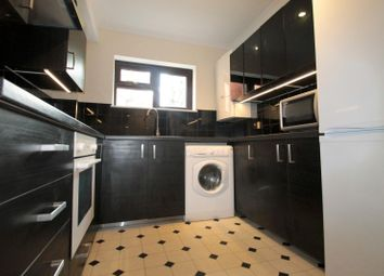 Thumbnail 1 bed flat to rent in Beechwood Court, Albion Road, Sutton