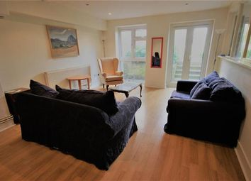 Thumbnail 1 bed flat to rent in Lower Ground Floor, Eastern Rd, Brighton