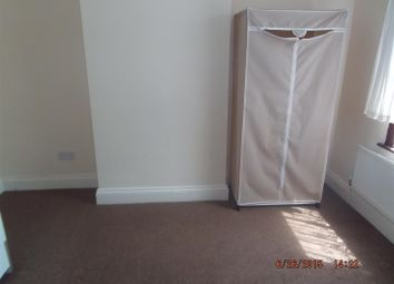 Thumbnail 4 bed property to rent in Beamish Road, London