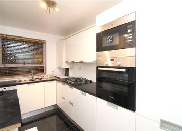 Thumbnail 2 bed flat to rent in Greenacres, Hendon Lane, London