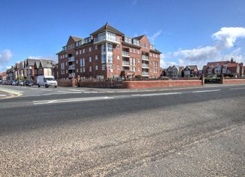Thumbnail 1 bed flat for sale in South Promenade, St. Annes, Lytham St. Annes