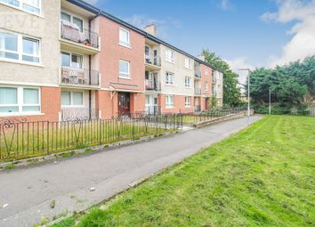 Thumbnail 2 bed flat to rent in Garscadden Road South, Knightswood, Glasgow