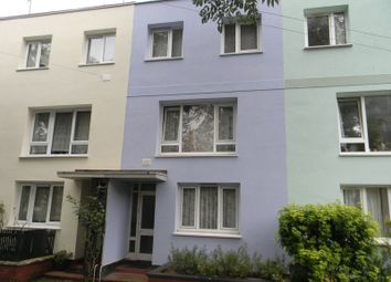 Thumbnail 4 bedroom terraced house for sale in Cossack Green, Southampton