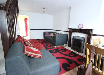 Thumbnail 2 bed semi-detached house to rent in Midvale Close, Sheffield