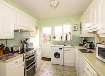 3 bed end terrace house for sale in Highland Road, Emsworth, Hampshire PO10
