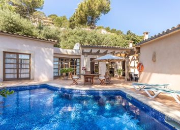 Thumbnail 3 bed property for sale in Carrer Puerto, Pollença, Balearic Islands, Spain