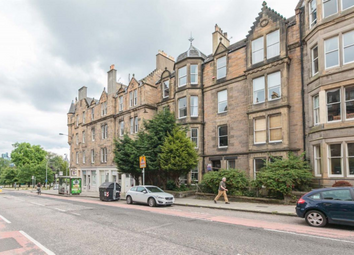 Thumbnail 3 bedroom flat to rent in Marchmont Road, Marchmont, 1Hy
