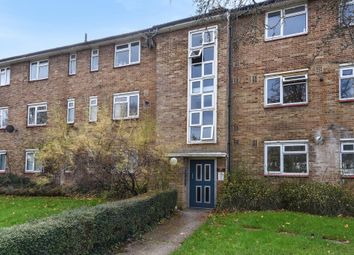 Thumbnail 2 bed flat for sale in Banbury Road, Summertown, North Oxford, Oxon OX2,