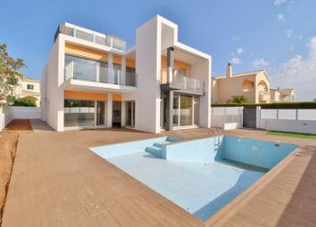 Thumbnail 4 bed villa for sale in Bpa5086, Lagos, Portugal