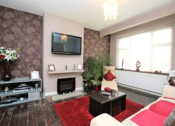 Thumbnail 1 bed flat for sale in Whitton Avenue West, Northolt