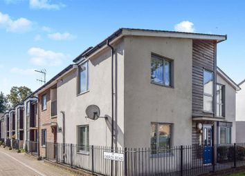 1 bed maisonette to rent in Church Road, Mitcham CR4