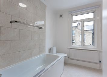 Thumbnail 3 bed terraced house to rent in Coningsby Road, Ealing