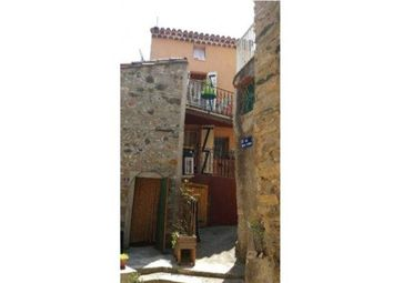 Thumbnail 2 bed town house for sale in 34480 Puissalicon, France