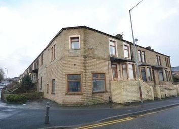 Thumbnail 5 bed terraced house for sale in Heys Lane, Oswaldtwistle, Accrington