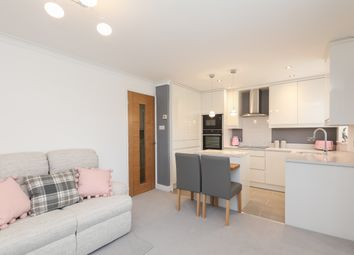 Thumbnail 1 bed semi-detached bungalow for sale in Ryhill Drive, Owlthorpe, Sheffield