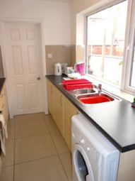 Thumbnail 5 bed terraced house to rent in Nelthorpe Street, Lincoln