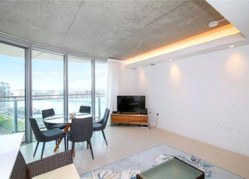Hoola, 3 Tidal Basin Road, Royal Docks E16. 2 bed flat for sale