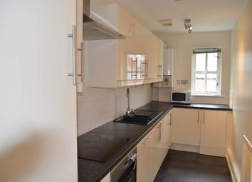 Thumbnail 6 bed property to rent in Lillico House, Sandyford Road, Jesmond