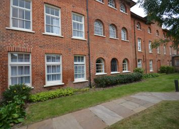 Thumbnail 1 bed flat for sale in St Thomas Court, Braintree