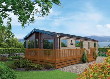 Thumbnail 2 bed detached house for sale in Lowgate, Hexham