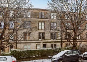 Thumbnail 2 bed flat for sale in 4/6 Gladstone Terrace, Edinburgh