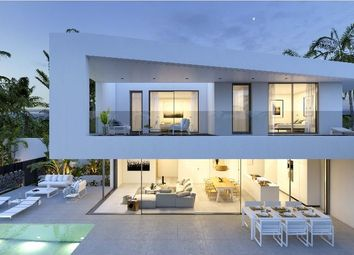 Thumbnail 2 bed villa for sale in Tenerife, Canary Islands, Spain