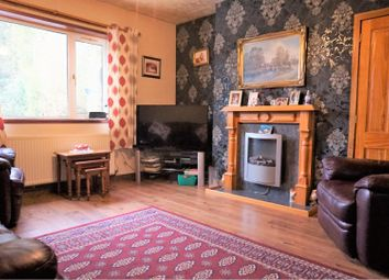 Thumbnail 2 bedroom detached bungalow for sale in New Aberdour, Fraserburgh