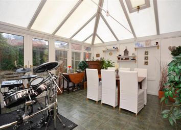 Thumbnail 3 bedroom semi-detached house for sale in Whitegate Way, Tadworth, Surrey
