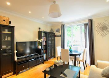 Thumbnail 1 bed flat to rent in Lime House, Kew