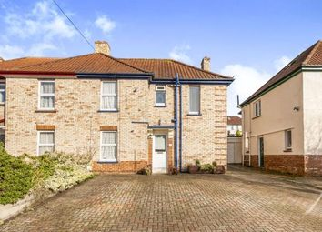 Thumbnail 4 bed semi-detached house for sale in Newton Abbot, Devon, England