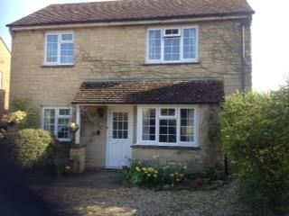 Thumbnail 4 bed property to rent in Fifehead Magdalen, Gillingham
