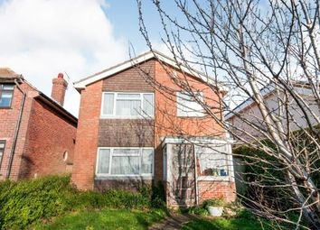 3 bed detached house for sale in Avis Road, Newhaven, East Sussex BN9