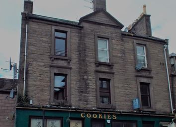 3 bed flat to rent in Hilltown, Dundee DD3