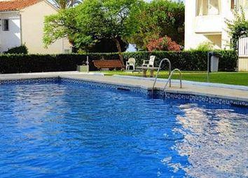 Thumbnail Apartment for sale in 523 Las Terrazas De Calamijas, La Cala De Mijas, 29650, Málaga, Spain