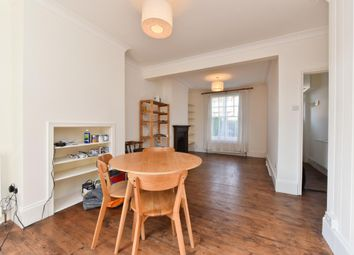 Thumbnail 2 bed terraced house to rent in Darwin Road, Wood Green