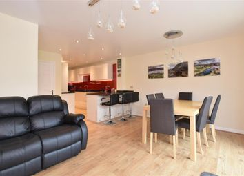 3 bed end terrace house for sale in Riverside, Pulborough, West Sussex RH20