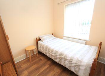 Thumbnail Room to rent in Coast Road, High Heaton, Newcastle Upon Tyne