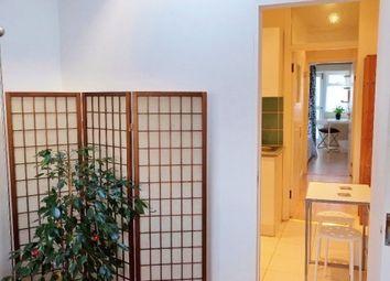 Thumbnail Studio to rent in Sherrick Road, Willesden Green
