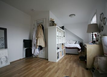 Thumbnail 5 bedroom maisonette to rent in King John Street, Heaton, Newcastle Upon Tyne