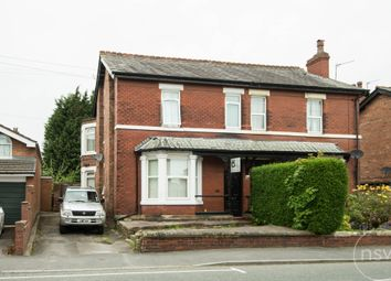 Thumbnail 9 bed semi-detached house to rent in Knowsley Road, Ormskirk