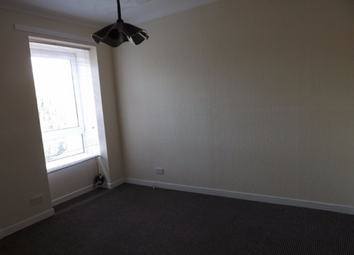Thumbnail 2 bed flat to rent in Glasgow Road, Wishaw, North Lanarkshire, 7Qh