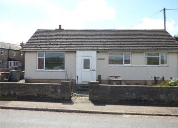 Thumbnail 2 bed detached bungalow for sale in Muirfield, Old Tebay, Penrith, Cumbria